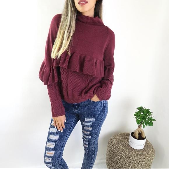 e3c27386f project naadam Sweaters
